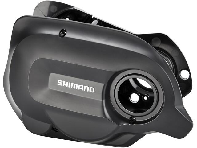 Shimano STEPS E6100 Coque pour moteurs vélo de ville